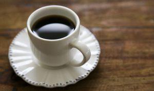 Xícara de Café (Foto: Marcelo Camargo/Agência Brasil)