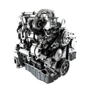 Motor FPT F32