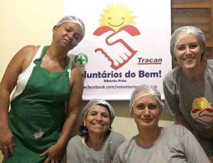 Tracan_Voluntários_do_Bem