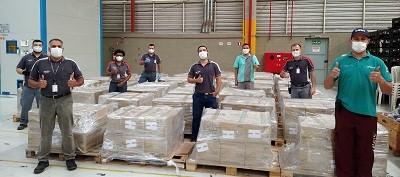 Cestas-basicas-distribuidas-em-Sorocaba
