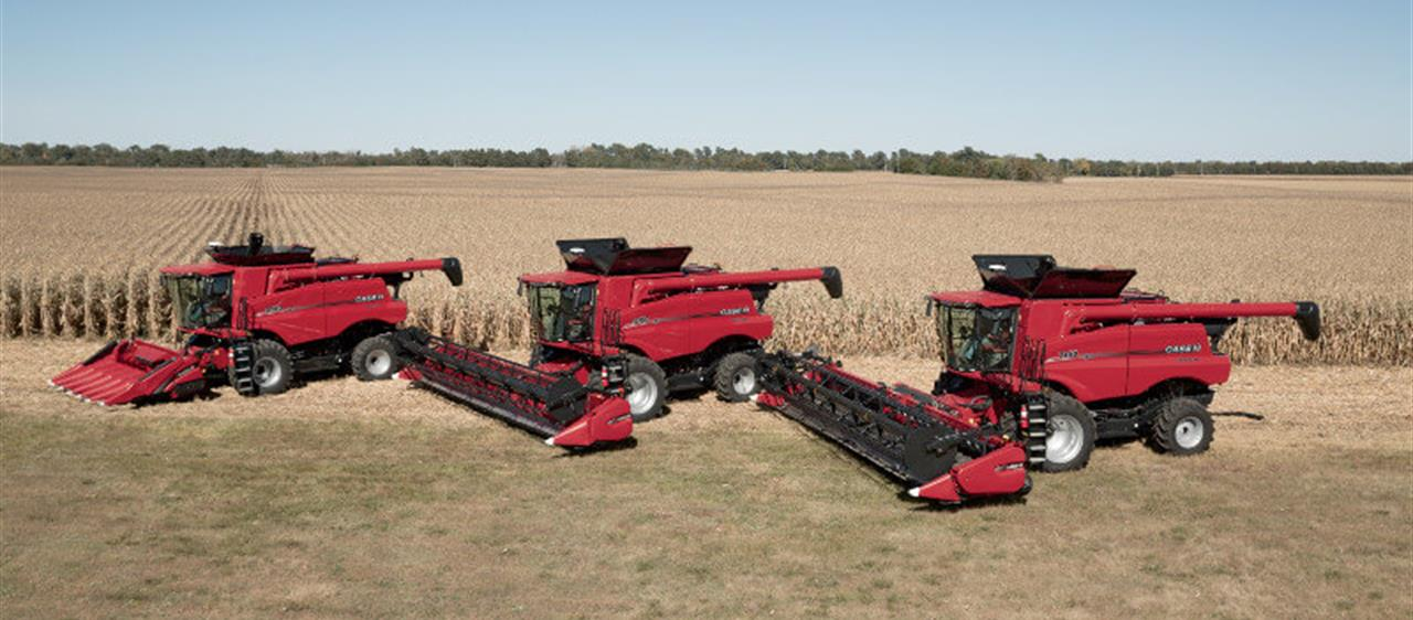 Axial-Flow 150 Series Family_NHC_0423_06-19