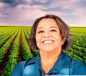 Sônia Bonato