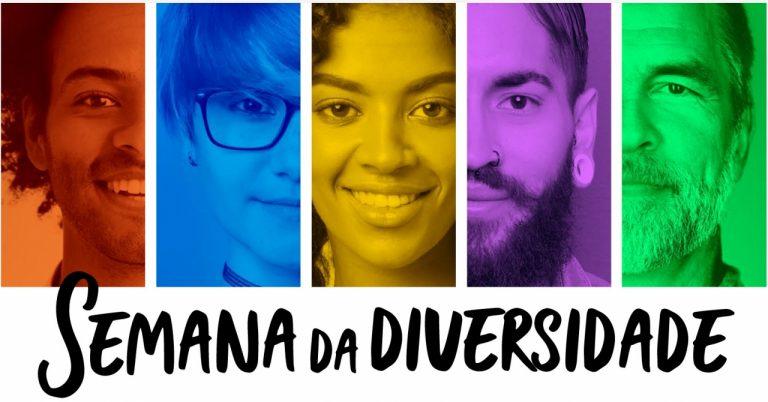 Semana da Diversidade