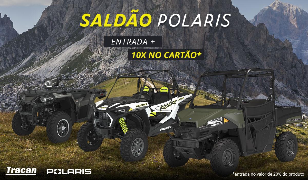 Saldão Polaris - Banner LP (desktop) 2