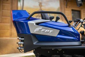 FPT F28 NG para a Fontanafredda