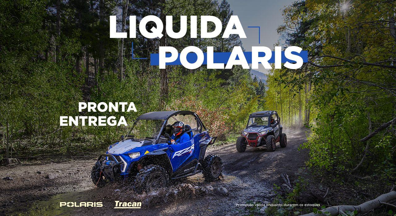 Liquida Polaris - Banner LP Desktop (sem cartão)