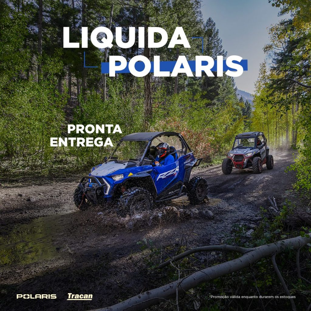 Liquida Polaris - Banner LP Mobile (sem cartão)