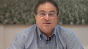 Artur Monassi
